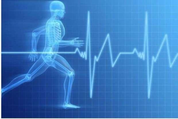 Zdrowie, poprawić wyniki sportowe utrzymać młodość - zdjęcie, fotografia