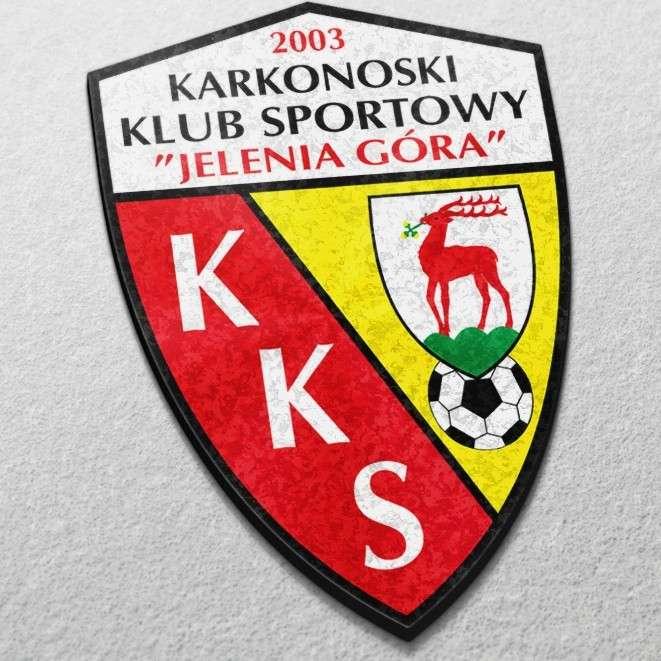 Piłka nożna, Kolejne zwycięstwo trampkarzy KKS`u - zdjęcie, fotografia