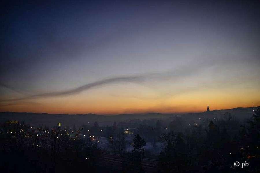 Wydarzenia, Jelenią Górą - zdjęcie, fotografia