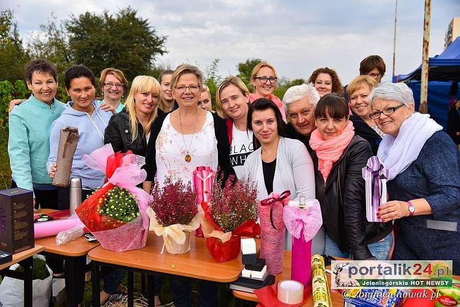 Plenerowe, Śniadecki Festyn - zdjęcie, fotografia