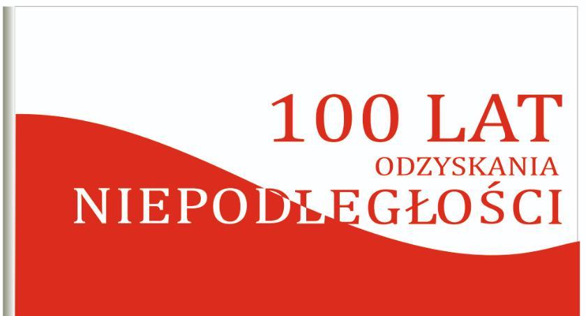Wydarzenia, Niepodległości uroczystości Jeleniej Górze - zdjęcie, fotografia