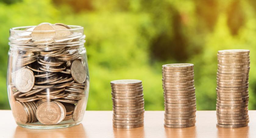 Finanse, Firmy pożyczkowe banki bliscy najlepiej pożyczyć - zdjęcie, fotografia
