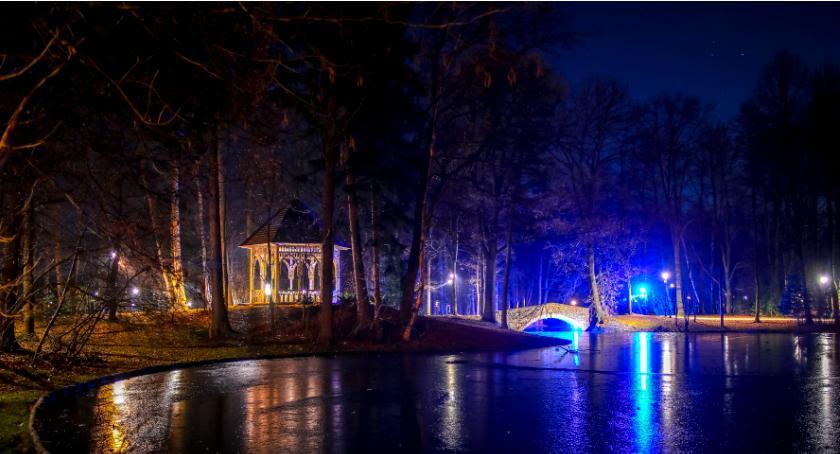 Wasze Galerie, Wasze zdjęcia Norweski nocą zapiera piersiach - zdjęcie, fotografia