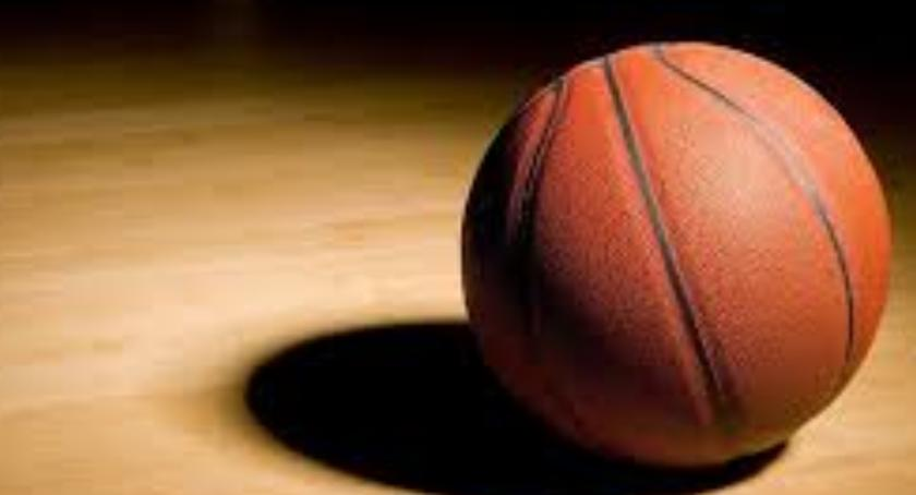 Koszykówka, Wyniki kolejki Jeleniogórskiej Najlepszego Basketu Amatorskiego - zdjęcie, fotografia