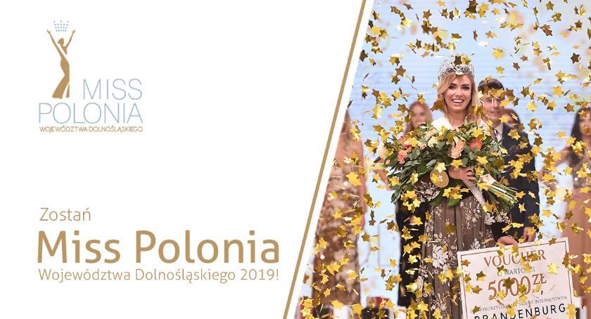 Wydarzenia, Castingi Polonia Jeleniej Górze - zdjęcie, fotografia