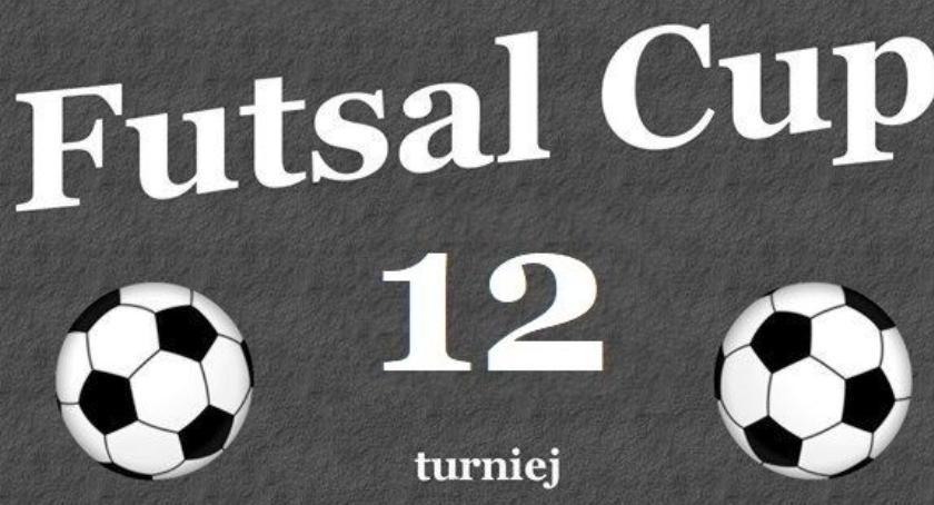 Piłka nożna, Trwają zapisy Futsal Piechowice - zdjęcie, fotografia