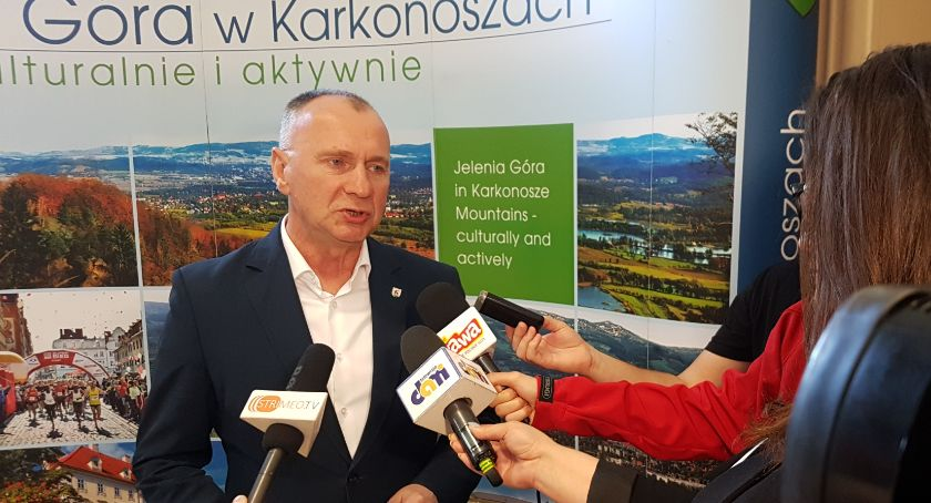 Inwestycje, Budowa obwodnicy Bolkowa gminy karkonoskie prostestują! - zdjęcie, fotografia