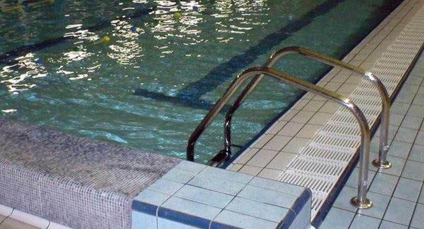 Z ostatniej chwili, Karpacz Śmierć basenie - zdjęcie, fotografia