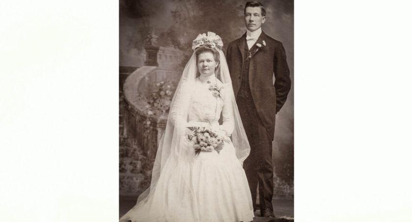 """Wydarzenia, ślubuję Ci…"""" zaproszenie współtworzenia wystawy fotograficznej - zdjęcie, fotografia"""