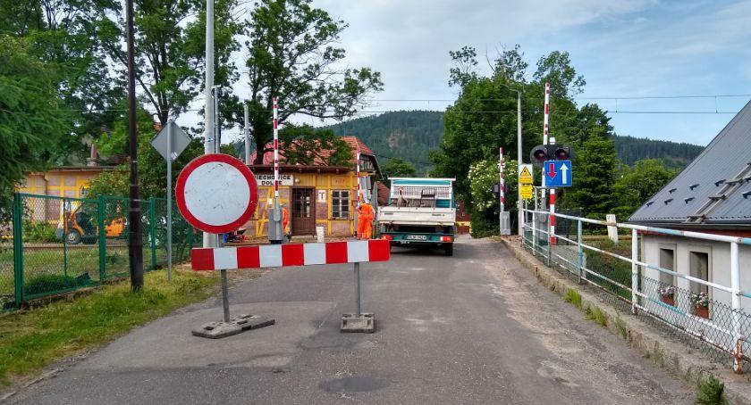 Ważne komunikaty, Ważny komunikat mieszkańców Piechowic - zdjęcie, fotografia