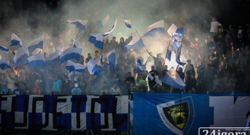 Piłka nożna, Karkonosze mają nowego trenera! - zdjęcie, fotografia