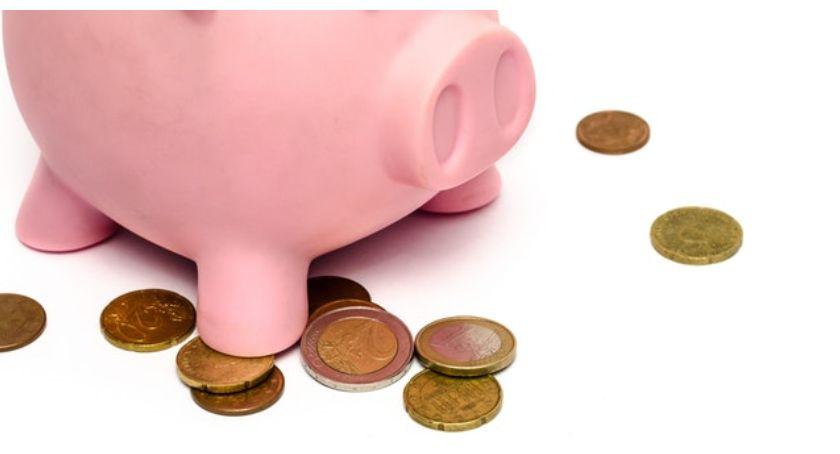 Inwestycje, Kredyt konsolidacyjny dlaczego warto rozważyć - zdjęcie, fotografia