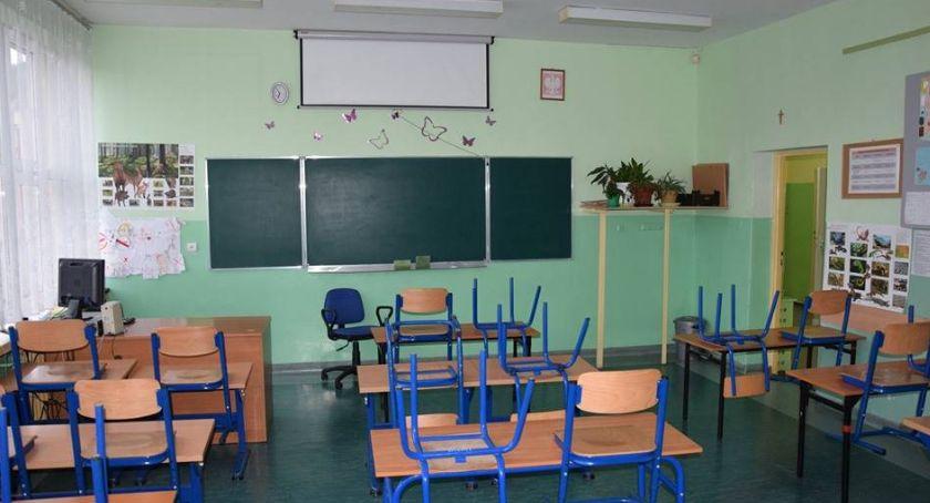 Samorząd, szkoły Piechowicach mają dyrektorów - zdjęcie, fotografia