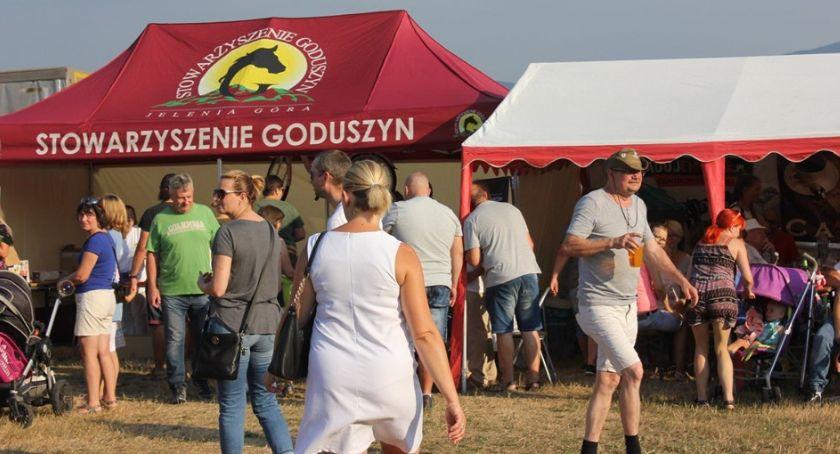 Wydarzenia, Goduszyński Festyn Rodzinny - zdjęcie, fotografia