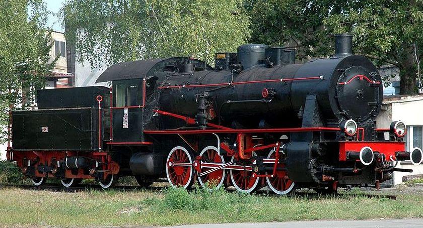 Turystyka, Świeradowa Zdroju sprowadzą zabytkową lokomotywę - zdjęcie, fotografia