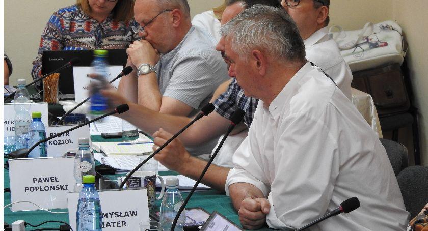 Samorząd, Szklarska Poręba samorząd pogrąży miasto chaosie - zdjęcie, fotografia