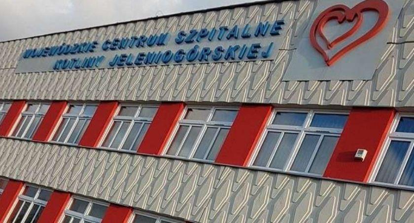 Zdrowie, Otwarte porodówkach szpitali wojewódzkich - zdjęcie, fotografia