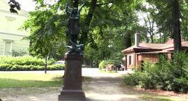 Pmnik św. Michała Archanioła