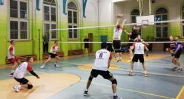 Amatorska Liga Siatkówki - II kolejka - wyniki