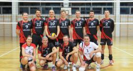 Amatorska Liga Siatkówki - IV kolejka - wyniki
