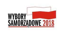 Kto zostanie burmistrzem w Szklarskiej Porębie - Sonda