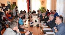 Oficjalne wyniki wyborów w Karpaczu