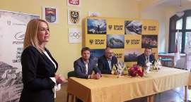Do 2020 roku powstanie tor saneczkowy w Karpaczu