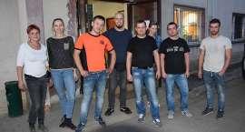 Pomoc dla pogorzelców dotarła do Piechowic