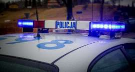 Jeleniogórscy policjanci dyżurują w ramach Międzynarodowego Tygodnia Mediacji.