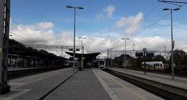 Będzie pociąg na Mazury, do Świnoujścia, Kołobrzegu i Łeby