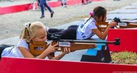 Biathlon dla każdego w Piechowicach