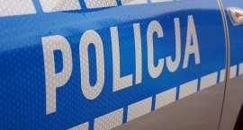 Jeleniogórzanie zgłosili kolejne problemy policji