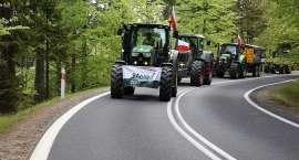 Rolnicy zablokują drogi. Będą protestować!