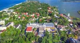 Wakacje nad morzem - propozycje hoteli dla miłośników szalonych imprez do białego rana!