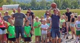 Święto sportu w Kowarach