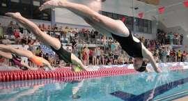 Podsumowanie sezonu pływackiego 2017/2018 w KS Just Swim