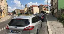 Duże zmiany dla kierowców w centrum miasta