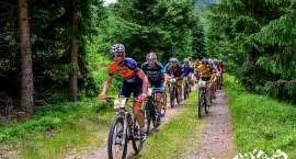 Bike Adventure Szklarska Poręba 2018 - utrudnienia w ruchu