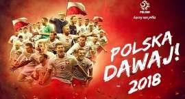 Wytypuj wynik meczu Polska - Senegal i wygraj nagrodę!
