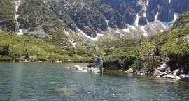 1 czerwca zostaną otwarte kolejne szlaki w Karkonoskim Parku Narodowym