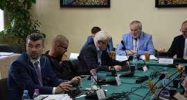 Rada Miejska w Szklarskiej Porębie nie podjęła uchwały absolutoryjnej.