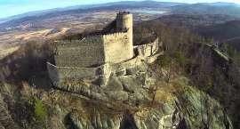 Sobieszów jedną z najatrakcyjniejszych części Jeleniej Góry