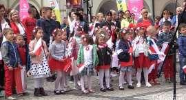 Święto Biało-Czerwonej w Jeleniej Górze