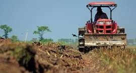 Ponad 18 tysięcy wypadków w rolnictwie - jak zadbać o bezpieczeństwo?