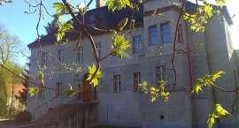 Majówka w Bukowcu