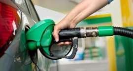 Inspekcja Handlowa sprawdziła jakość paliw