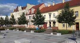 Psie Pole - małomiasteczkowe klimaty w wielkim Wrocławiu