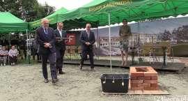 Kolejne duże inwestycje w gminie Podgórzyn