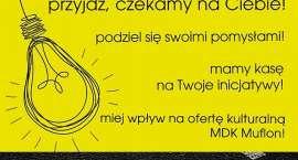 SWAP MUFLONA, czyli sąsiedzka wymiana w Sobieszowie