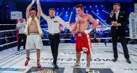 Drugie zwycięstwo Oskara Kapczyńskiego! (VIDEO)